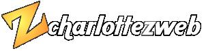 Charlottezweb